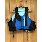 Astral Designs Women's Abba PFD Closeout