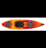 Wilderness Systems Pungo 105 Recreational Kayak - 2020