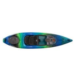 Wilderness Systems Pungo 105 Recreational Kayak - 2020