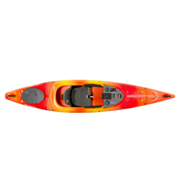 Wilderness Systems Pungo 120 Recreational Kayak - 2020