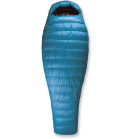 Sea to Summit Talus TS1 23 Degree 750+ Down Sleeping Bag - Long Left Zip
