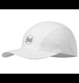 Buff Pro Run Cap