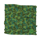 Buff Dog Neckwear w/ Insect Shield