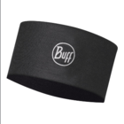 Buff CoolNet UV+ MFL Headband