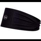 Buff CoolNet UV+ Tapered Headband