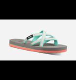 Teva Youth Olowahu Sandal