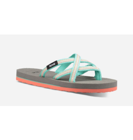 Teva Youth Olowahu Sandal