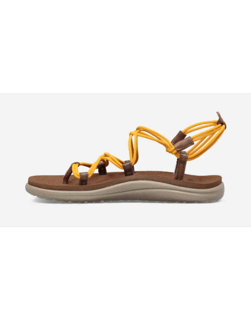 Teva Women's Voya Infinity Sandal