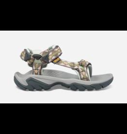 Teva Women's Terra Fi 5 Universal Sandal