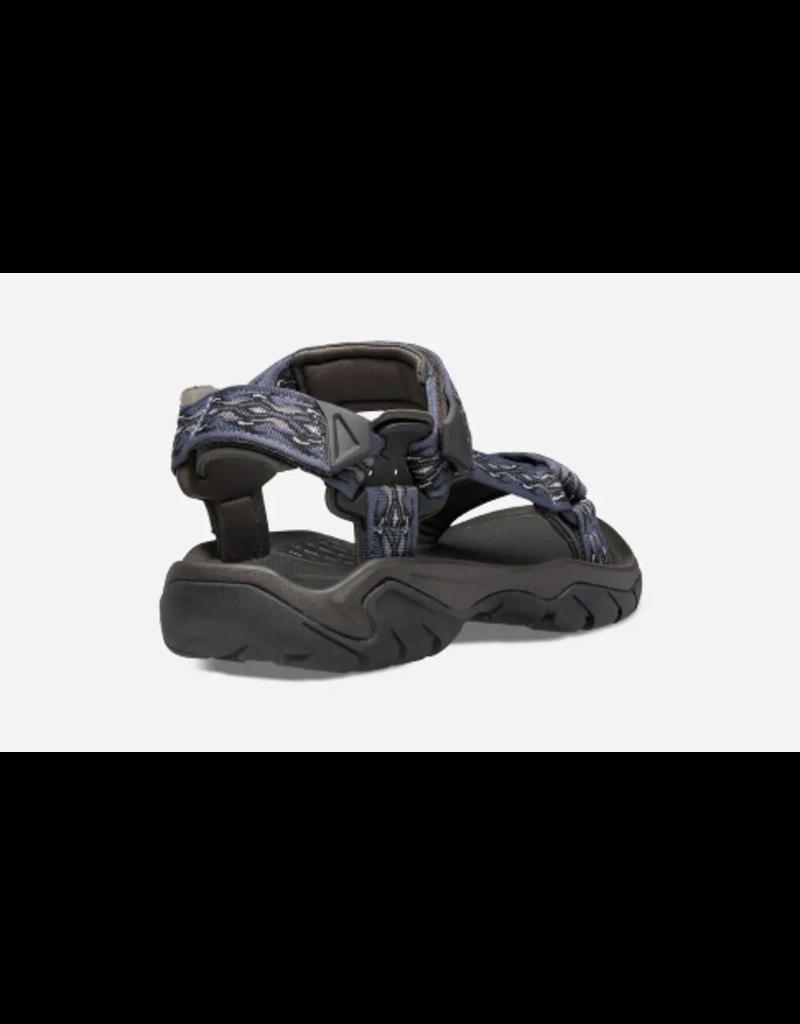 Teva Men's Terra Fi 5 Universal Sandal