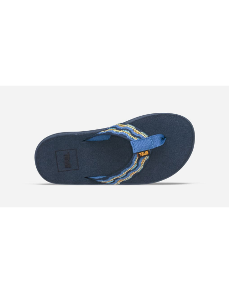 Teva Youth Voya Flip