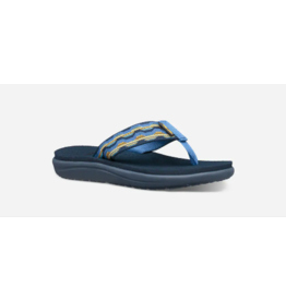 Teva Children's Voya Flip