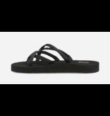 Teva Women's Olowahu Sandal
