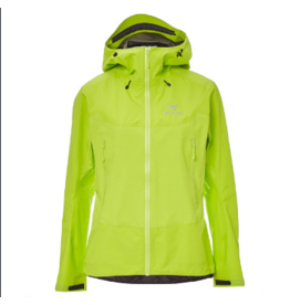 Arc'teryx Women's Beta SL Hybrid Jacket Closeout