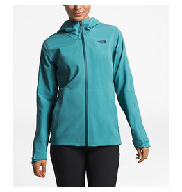The North Face Women's Apex Flex GTX Waterproof Jacket 3.0 Closeout