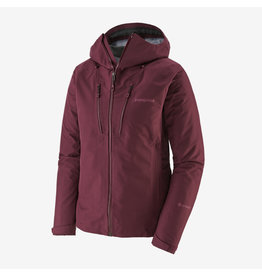 Patagonia Women's Triolet Jacket Closeout