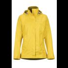Marmot Women's Precip Eco Jacket Closeout