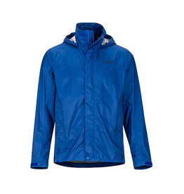 Marmot Men's PreCip Eco Waterproof Rain Jacket Closeout