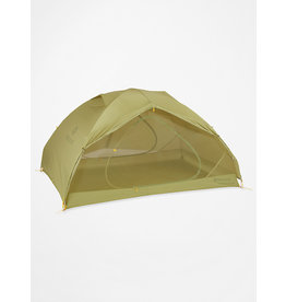 Marmot Tungsten UL 3 Person Tent - Wasabi