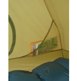 Marmot Tungsten UL 2 Person Tent - Wasabi