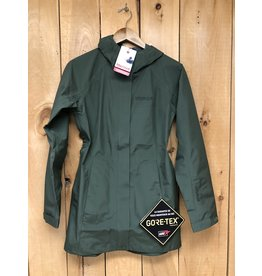 Marmot Women's Essential GTX Jacket Closeout