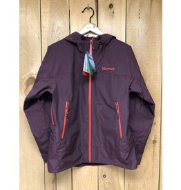 Marmot Men's Eclipse Waterproof Jacket Closeout