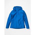 Marmot Women's Minimalist GTX Jacket
