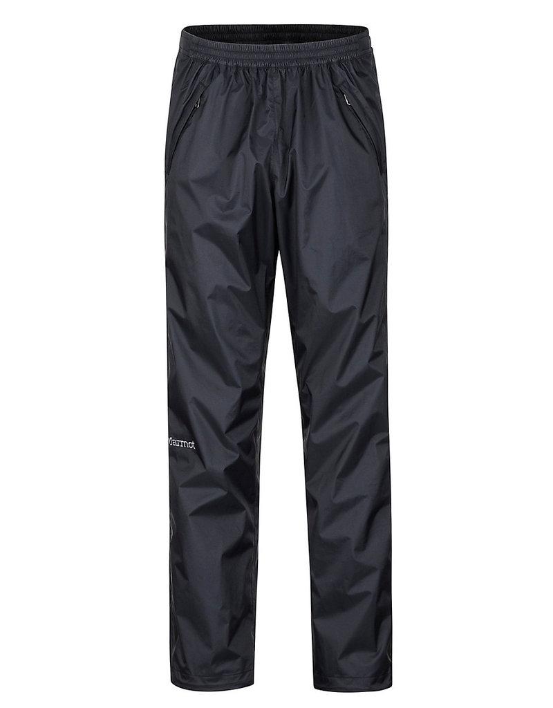 Marmot Men's PreCip Eco Waterproof Pants