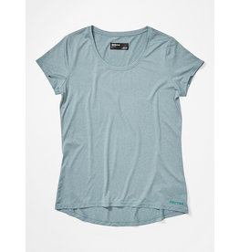 Marmot Women's All Around Tee SS