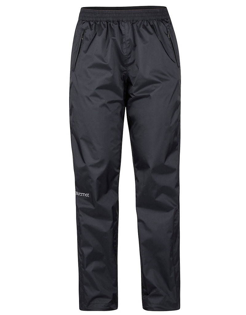 Marmot Women's PreCip Eco Waterproof Pants