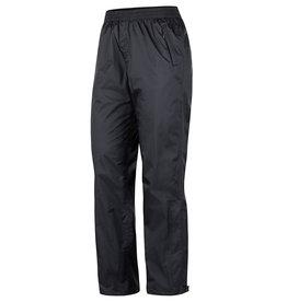 Marmot Women's PreCip Eco Waterproof Pants