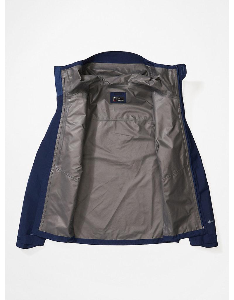Marmot Mens Minimalist GTX Jacket