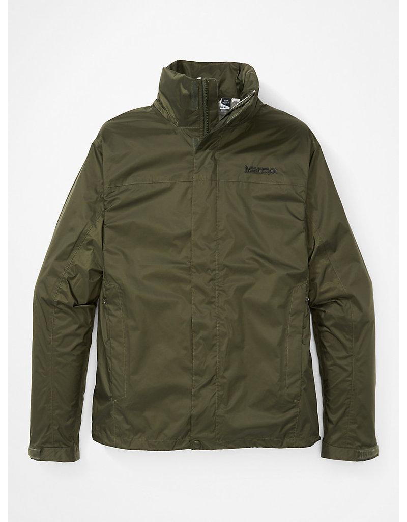 Marmot Men's PreCip Eco Waterproof Rain Jacket