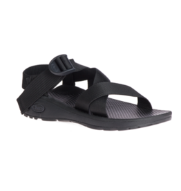 Chaco Women's Mega Z Cloud Sandal