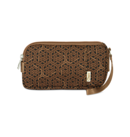 Chaco Radlands Clutch