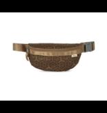 Chaco Radlands Mini Hip Pack