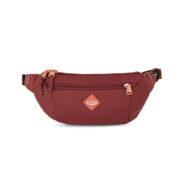 Chaco Radlands Hip Pack