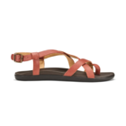 Olukai Women's Upena Leather Slingback Sandal