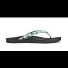 Olukai Women's Ho'opio Flip Flop