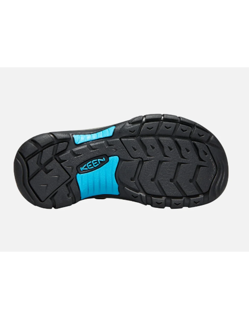 KEEN Big Ks Newport H2