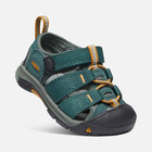 KEEN Toddler's Newport H2 Closeout