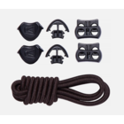 KEEN Bungee Replacement Kit 3MM