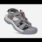KEEN Men's Rapids H2 Sandal Closeout