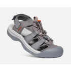 KEEN Men's Rapids H2 Sandal