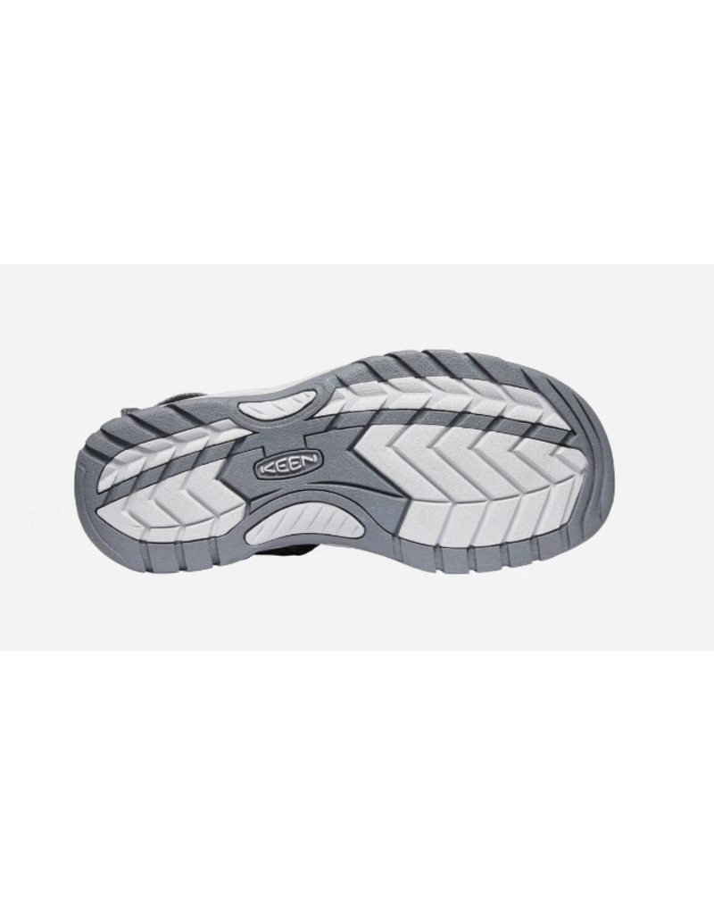 KEEN Men's Rapids H2 Sandal Closeout