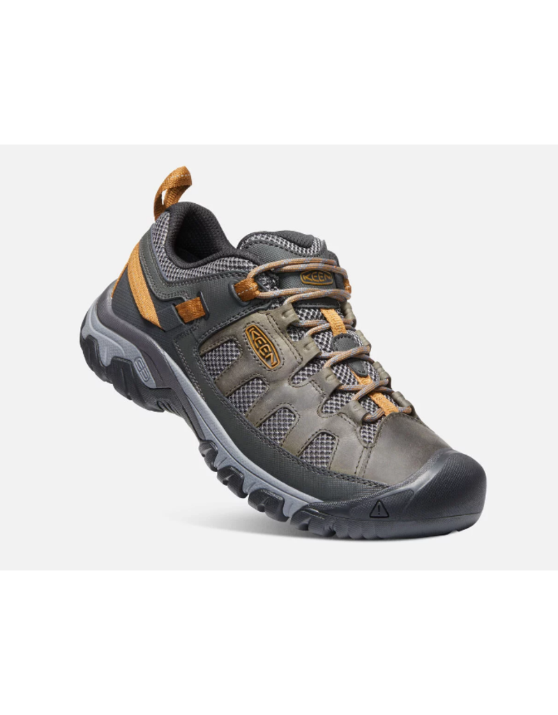 KEEN Men's Targhee Vent Low