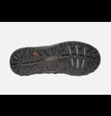 KEEN Women's Terradora II All Terrain Sandal Closeout
