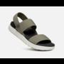 KEEN Women's Elle Backstrap Sandal Closeout