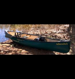 Esquif Adirondack Green - 2020