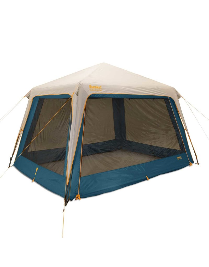 EUREKA NoBug Zone 3 in 1 Shelter